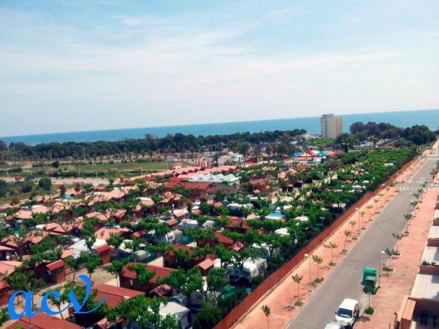 Benicim Festival Accommodation Oropesa Apartments 4058 Costa Azahar Img