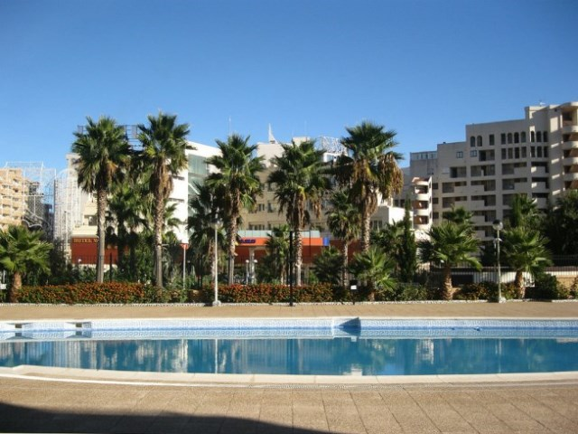 Benicim Festival Accommodation Apartments In Oropesa 11kms Away Marina D Or 3015 Img